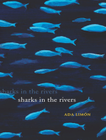Sharks in the Rivers