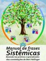 Manual De Frases Sistêmicas
