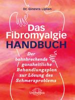 Das Fibromyalgie-Handbuch