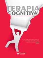 Terapia cognitiva: Novos contextos e novas possibilidades