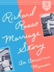 Carte, Marriage Story - Citiți gratuit cartea online cu o perioadă gratuită de probă.