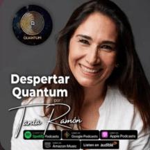Despertar Quantum