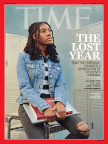 Issue, TIME April 12, 2021 - Read articles online for free with a free trial.