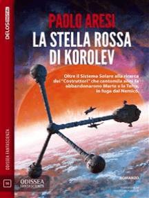 La stella rossa di Korolev