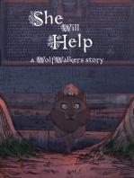 She Will Help