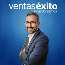 Ventas Éxito Podcast
