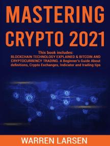 Az Altcoins profitál a Bitcoin közelmúltbeli emelkedéséből - Cryptoeconomics