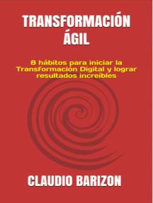 Transformación Ágil