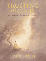 Trusting the Gold: Uncovering Your Natural Goodness