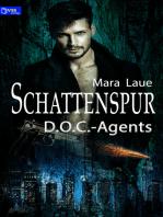 D.O.C.-Agents 1