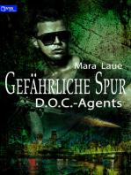 D.O.C.-Agents 2