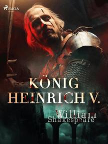 König Heinrich V.
