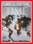 Numéro, TIME April 26, 2021 - Lisez les articles en ligne gratuitement avec un essai gratuit.