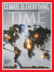 Issue, TIME April 26, 2021 - Read articles online for free with a free trial.