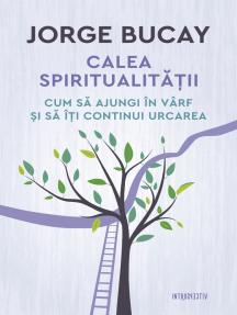 Calea spiritualității