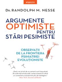 Argumente optimiste pentru stări pesimiste