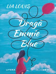 Draga Emmie Blue