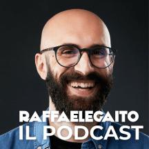 Raffaele Gaito, il podcast.
