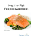 healthy-fish-recipes-ecoo