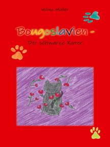 Bougoslavien 6: Der schwarze Kater