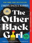Carte, The Other Black Girl: A Novel - Citiți gratuit cartea online cu o perioadă gratuită de probă.