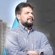 André Bona   Finanças & Investimentos