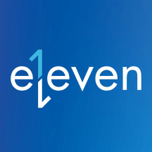 Podcast Eleven
