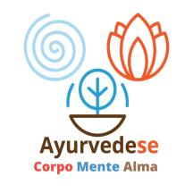 Ayurvedese Podcast