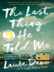 Book, The Last Thing He Told Me: A Novel - Read book online for free with a free trial.