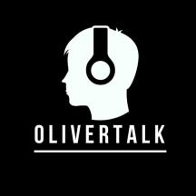 OliverTalk