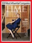 Numéro, TIME May 10, 2021 - Lisez les articles en ligne gratuitement avec un essai gratuit.