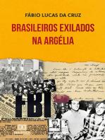 Brasileiros Exilados na Argélia