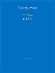 51° Stato: IT EXIT