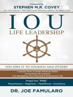 IOU Life Leadership