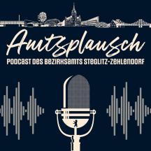 Amtsplausch