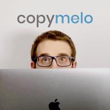 Copymelo