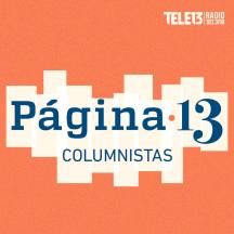 Página 13 - Podcast