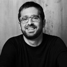 Conferencias - Borja Vilaseca Oficial