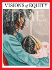 Issue, TIME May 24, 2021 - Read articles online for free with a free trial.