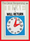 Issue, TIME June 7, 2021 - Read articles online for free with a free trial.