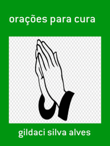 Orações Para Cura