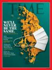 Выпуск, TIME June 21, 2021 - Читайте статьи бесплатно онлайн в течение пробного периода.