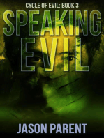 Speaking Evil