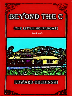 Beyond the C; (The Little Houseboat); Book 1 of 2