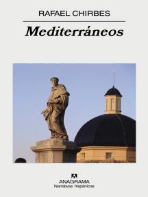 Mediterráneos