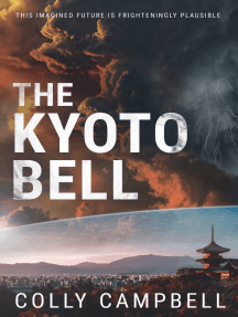 The Kyoto Bell