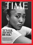 Ejemplar, TIME July 19, 2021 - Lea artículos en línea gratis con una prueba gratuita.