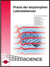 Praxis der amyotrophen Lateralsklerose