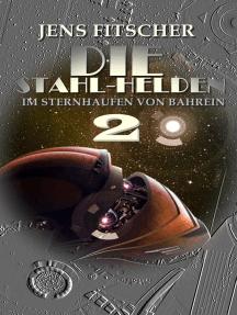 DIE STAHL-HELDEN 2