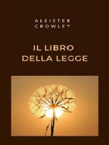 Il libro della legge (tradotto)